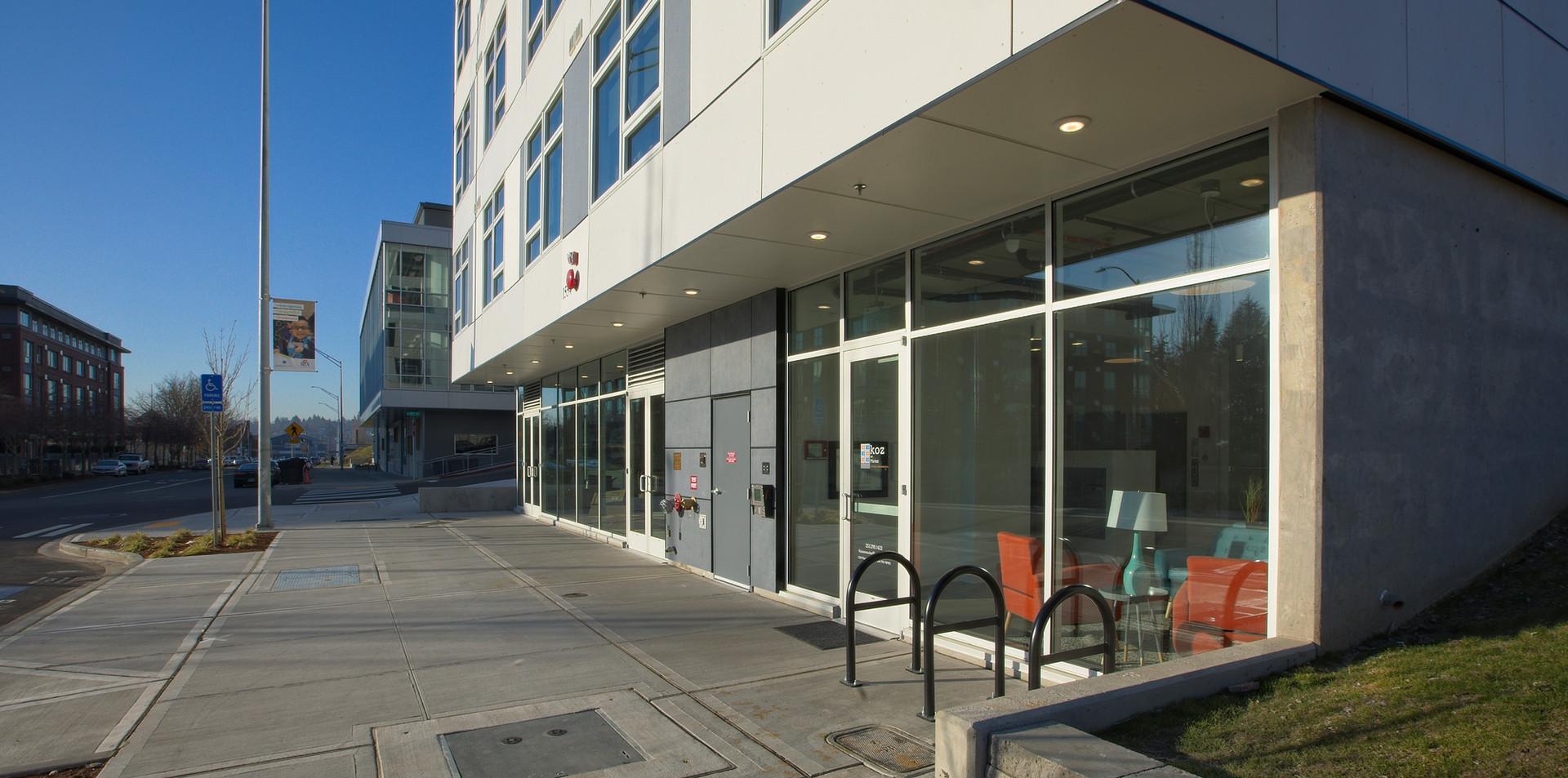 1554 Market Street (5).jpg