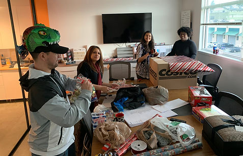 wrapping-presents 2019.jpg