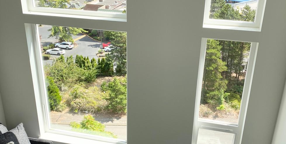 4th-loft (22).jpg