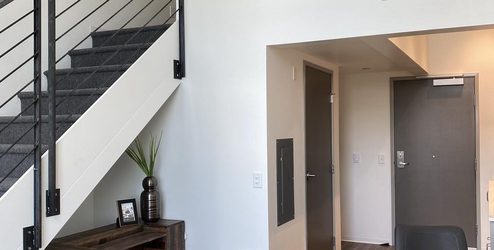4th-loft (5).jpg