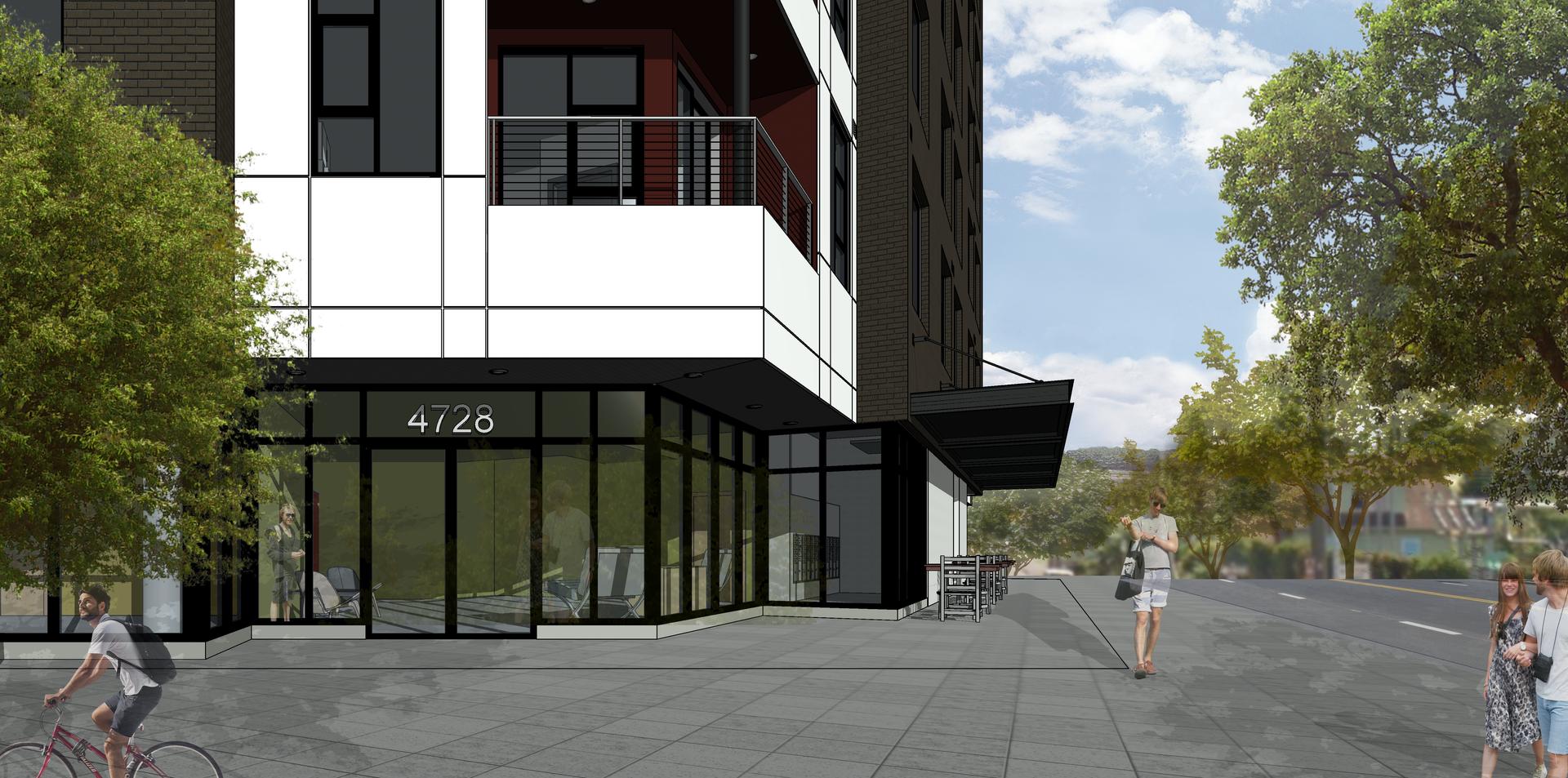 koz-sandy-rendering-sidewalk.png