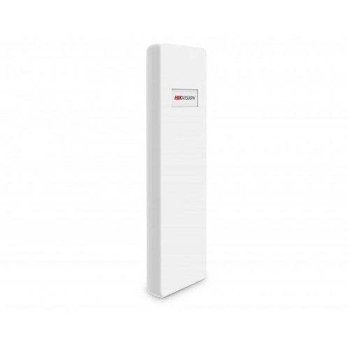 Wi-Fi мост Hikvision DS-3WF03C-D