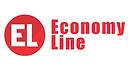 brand-logo-el.png