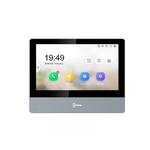 Видеодомофон Hikvision DS-KH8350-TE1
