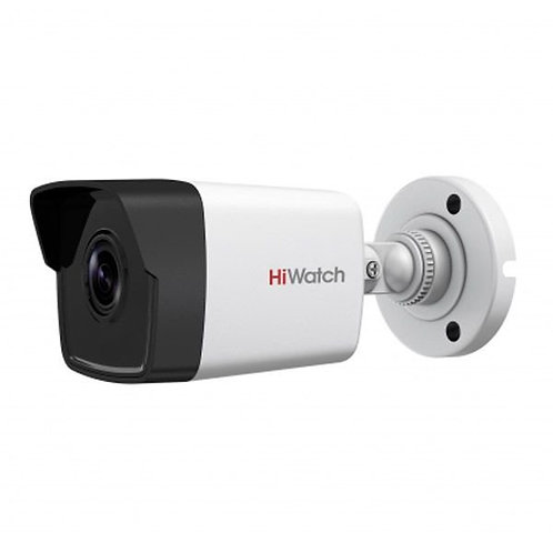 HiWatch DS-I450L (2.8 mm)