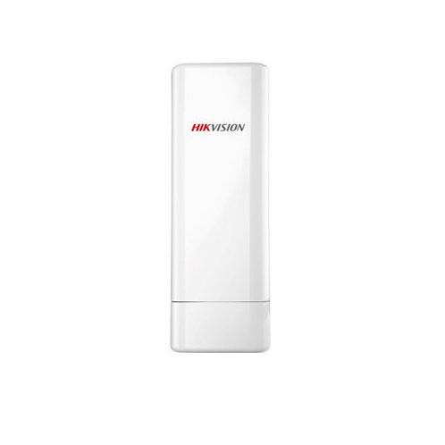 Wi-Fi мост Hikvision DS-3WF01C-2N/O