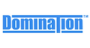 brand-logo-domination.png