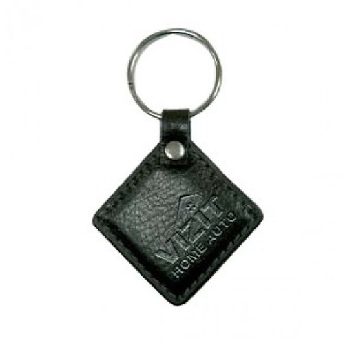 Kлюч Vizit RF2.2 black