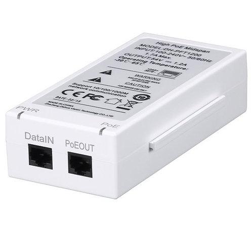 Dahua DH-PFT1200