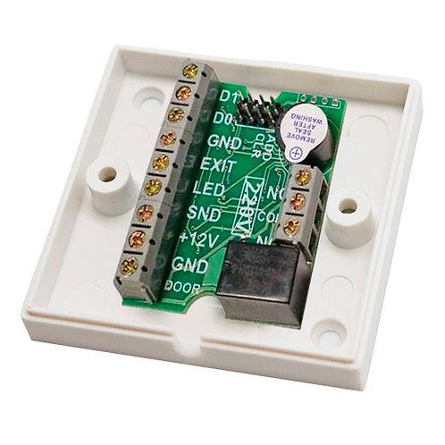 Контроллер ironLogic Z-5R (мод. Relay Wiegand Case)