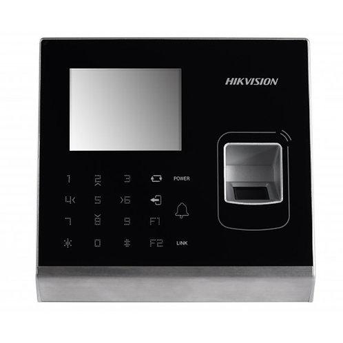 Терминал доступа Hikvision DS-K1T201EF