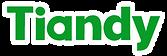 tiandy-logo.png