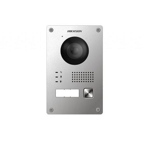 Вызывная панель Hikvision DS-KV8103-IME2