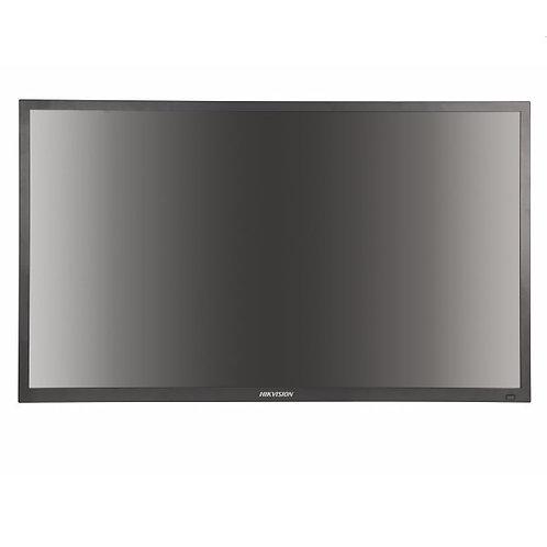 Монитор Hikvision DS-D5032FL