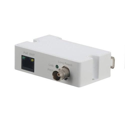 Dahua DH-LR1002-1ET