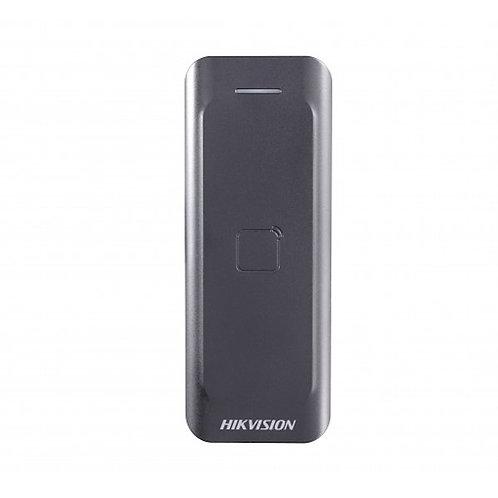 Считыватель Hikvision DS-K1802M