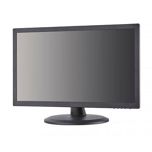 Монитор Hikvision DS-D5024QE