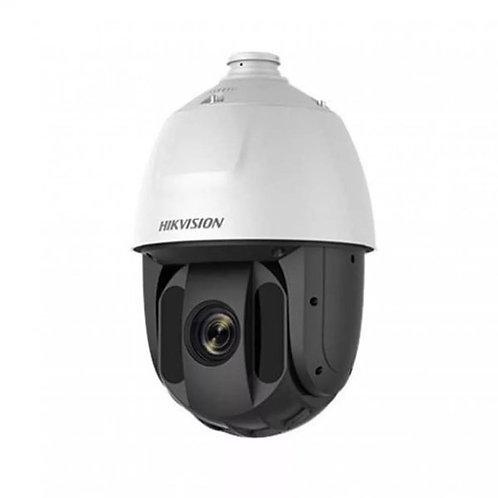 DS-2DE5432IW-AE(S5)