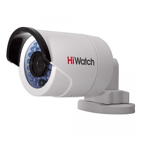 HiWatch DS-I120 (12 mm)