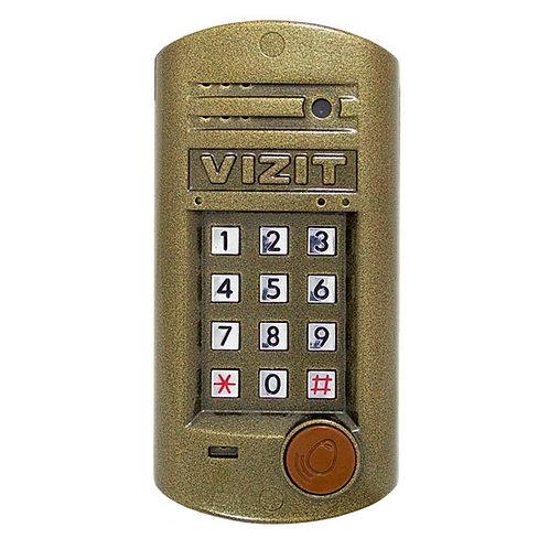 Vizit БBД-315RCP