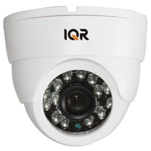 Видеокамера IQR i11.3