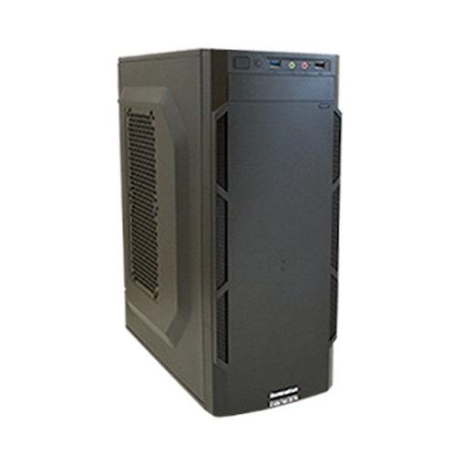 Системный блок Domination СБ-УРМ-G28-MT-HM (УРМ8)