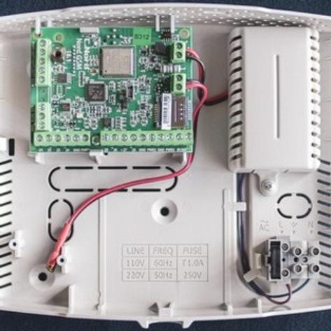 Nord GSM B312 Контрольная панель cо встроенным GSM-модулем