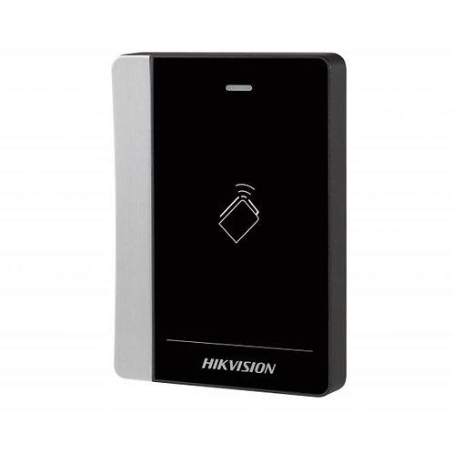 Считыватель Hikvision DS-K1102E