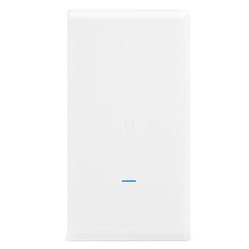 Ubiquiti UAP-AC-M-PRO-EU 10/100/1000BASE-TX белый