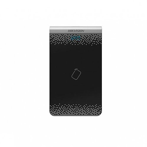 Считыватель Hikvision DS-K1F100-D8E