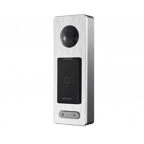 Терминал доступа со встроенными считывателем Mifare карт и 2Мп камеройХранилище: