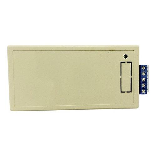 Vizit Gate-USB/485