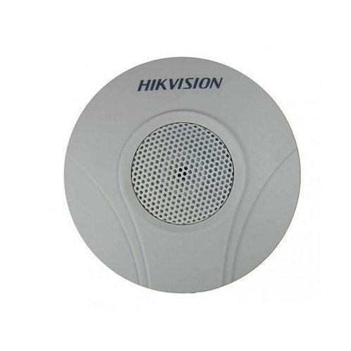 Микрофон Hikvision DS-2FP2020