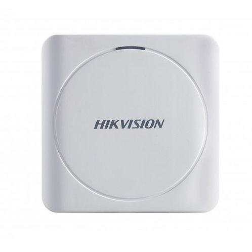 Считыватель Hikvision DS-K1801M