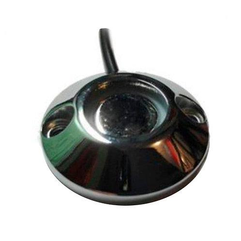 Cчитыватель накладной Slinex CD-TM01