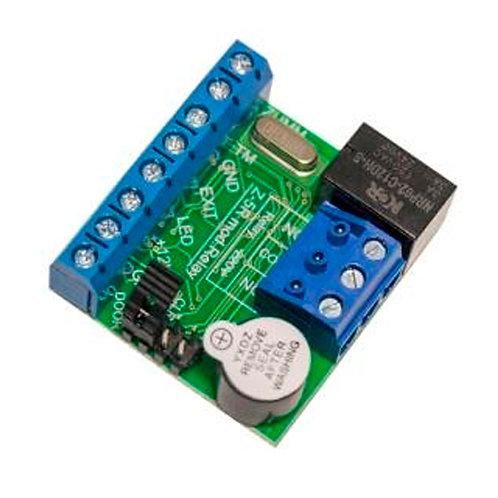 Контроллер ironLogic Z-5R (мод. Relay)
