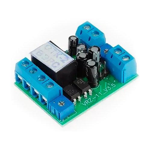 Координатный адаптер Slinex VZ-11