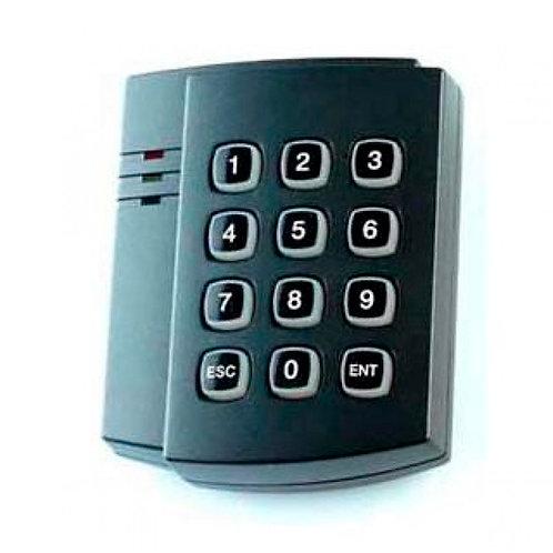 Считыватель EM ironLogic Matrix IV EH Keys