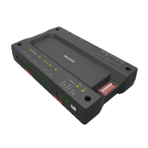 Контроллер Hikvision DS-K2210