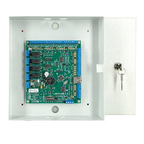 Сетевой контроллер Sigur R900U
