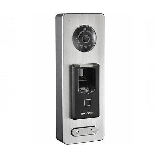 Терминал доступа Hikvision DS-K1T501SF