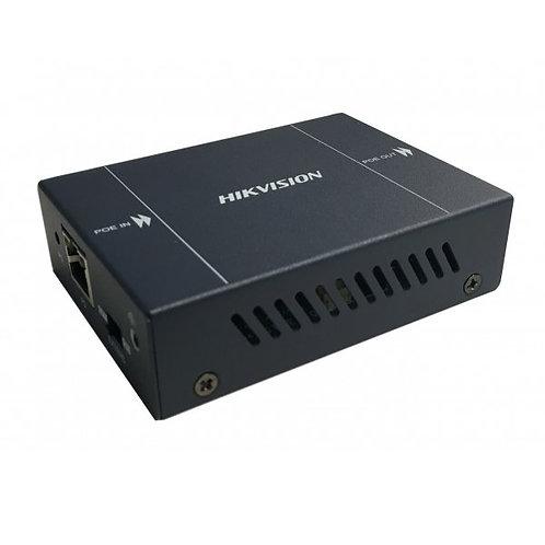 Удлинитель PoE Hikvision DS-1H34-0101P