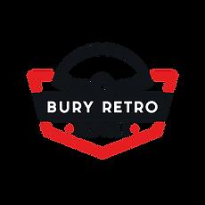 BRCC Logo Design - RGB.png