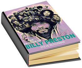 BILLY - PRESTON.png