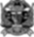 F-Chico-Chism-Studio-Logo-2015.png