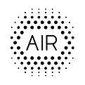 AIR-logo-2015.jpg