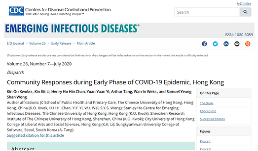 CDC-Emerging Infectious Diseases.png