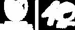 40 Logo_FINAL_Reversed white-vertical-Ce