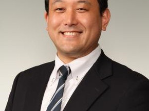 Interview with Dr Ryoma KAYANO