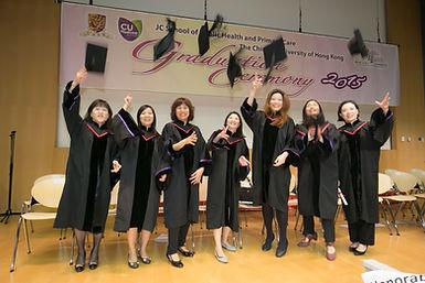 Graduation 2015 (2).jpg